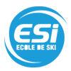 ESI ski lessons