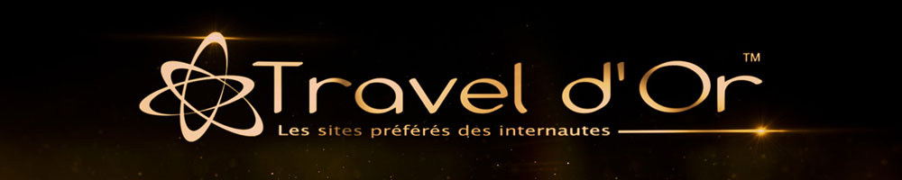 Odalys Vacances nominé au travel d'Or 2019